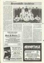 Brownhills Gazette March 1991 issue 18_000004
