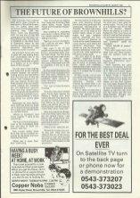 Brownhills Gazette March 1991 issue 18_000009