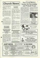 Brownhills Gazette March 1991 issue 18_000015