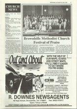 Brownhills Gazette May 1991 issue 20_000009