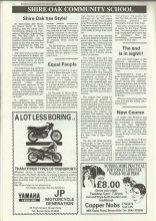 Brownhills Gazette May 1991 issue 20_000010