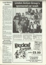Brownhills Gazette May 1991 issue 20_000011