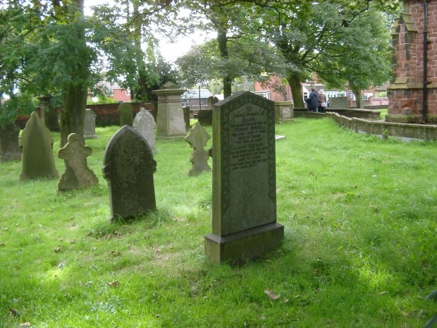 headstone ellen cowley 2 (1024x768)