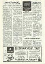 Brownhills Gazette April 1992 issue 31_000003