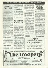 Brownhills Gazette April 1992 issue 31_000009