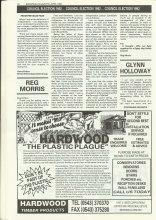 Brownhills Gazette April 1992 issue 31_000010