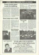 Brownhills Gazette April 1992 issue 31_000015
