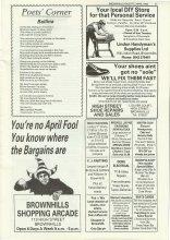 Brownhills Gazette April 1992 issue 31_000021