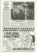 Brownhills Gazette December 1991 issue 27_000004