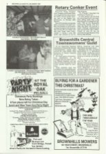 Brownhills Gazette December 1991 issue 27_000008