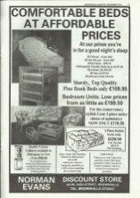Brownhills Gazette December 1991 issue 27_000015