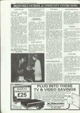 Brownhills Gazette December 1991 issue 27_000018