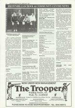 Brownhills Gazette February 1992 issue 29_000008