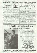 Brownhills Gazette February 1992 issue 29_000016