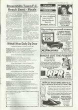 Brownhills Gazette February 1992 issue 29_000023