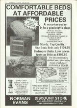 Brownhills Gazette January 1992 issue 28_000008