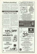 Brownhills Gazette January 1992 issue 28_000011