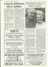 Brownhills Gazette March 1992 issue 30_000004
