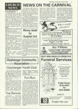 Brownhills Gazette March 1992 issue 30_000021