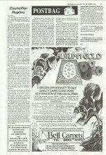 Brownhills Gazette October 1991 issue 25_000009