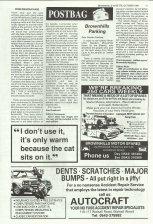 Brownhills Gazette October 1991 issue 25_000011