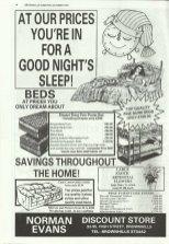 Brownhills Gazette October 1991 issue 25_000014