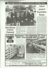 Brownhills Gazette October 1991 issue 25_000016