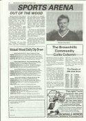 Brownhills Gazette October 1991 issue 25_000022