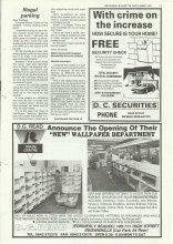 Brownhills Gazette September 1991 issue 24_000011