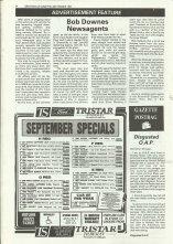 Brownhills Gazette September 1991 issue 24_000014