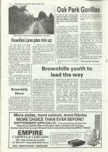 Brownhills Gazette September 1991 issue 24_000016