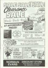 Brownhills Gazette September 1991 issue 24_000017