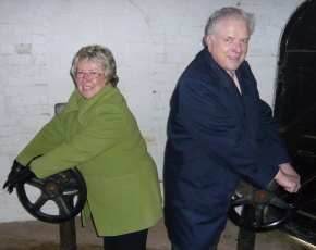 cllr-val-richards-and-cllr-david-s-smith