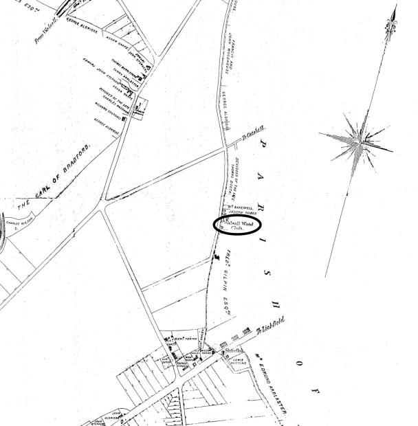 enclosure-map-copy-21