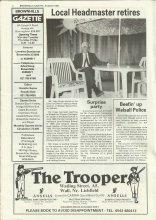Brownhills Gazette August 1992 issue 35_000002