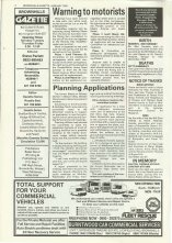 Brownhills Gazette January 1993 issue 40_000002