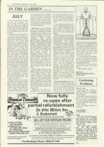 Brownhills Gazette July 1992 issue 34_000006