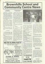 Brownhills Gazette July 1992 issue 34_000008