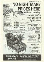 Brownhills Gazette July 1992 issue 34_000009