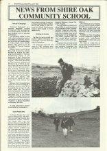 Brownhills Gazette July 1992 issue 34_000010