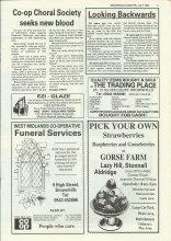 Brownhills Gazette July 1992 issue 34_000011