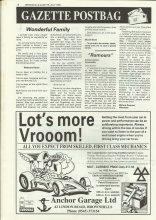 Brownhills Gazette July 1992 issue 34_000016