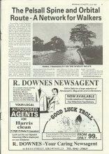 Brownhills Gazette July 1992 issue 34_000017