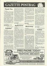 Brownhills Gazette June 1992 issue 33_000004