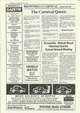 Brownhills Gazette May 1992 issue 32_000002