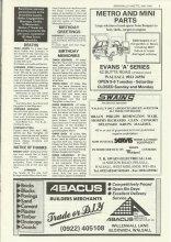 Brownhills Gazette May 1992 issue 32_000003