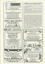 Brownhills Gazette May 1992 issue 32_000004