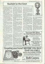 Brownhills Gazette May 1992 issue 32_000011
