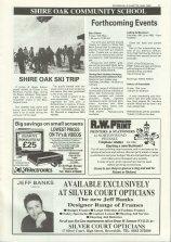 Brownhills Gazette May 1992 issue 32_000017