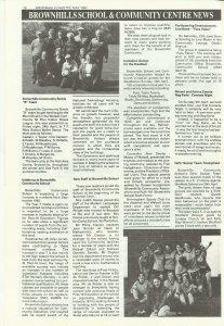 Brownhills Gazette May 1992 issue 32_000018